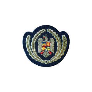 Emblema Coifura Jandarmerie Subofiteri , de vanzare. Comanda acum sau cere oferta.