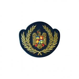 Emblema Coifura Politia de Frontiera Subofiteri, de vanzare. Comanda acum sau cere oferta.