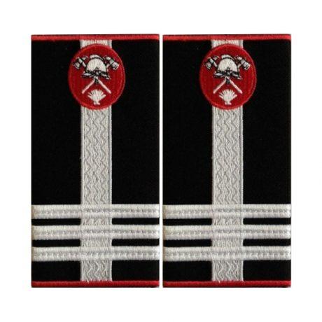 Grade Pompieri IGSU Colonel, de vanzare. Comanda acum sau cere oferta.