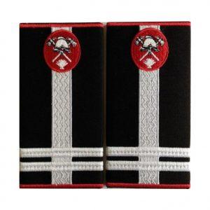 Grade Pompieri IGSU Locotenent Colonel, de vanzare. Comanda acum sau cere oferta.