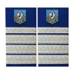 Grade Jandarmeri, Plutonier Adjutant Sef Jandarmerie, de vanzare. Comanda acum sau cere oferta.
