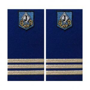 Grade Jandarmi, Capitan Jandarmerie, de vanzare. Comanda acum sau cere oferta.