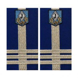 Grade Jandarmi, Colonel Jandarmerie, de vanzare. Comanda acum sau cere oferta.