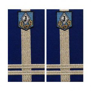 Grade Jandarmi, Locotenent Colonel Jandarmerie, de vanzare. Comanda acum sau cere oferta.