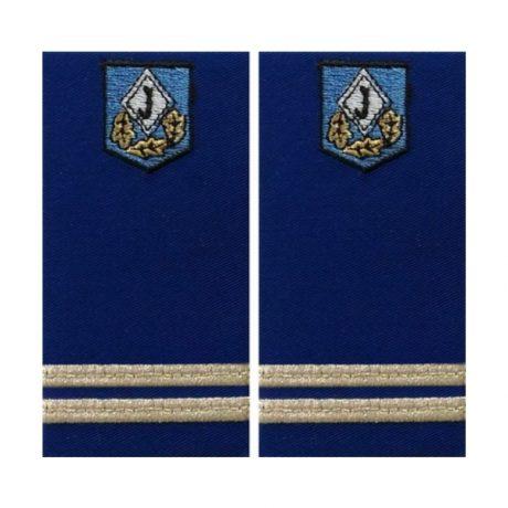 Grade Jandarmi, Locotenent Jandarmerie, de vanzare. Comanda acum sau cere oferta.