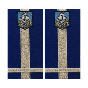 Grade Jandarmi, Maior Jandarmerie, de vanzare. Comanda acum sau cere oferta.