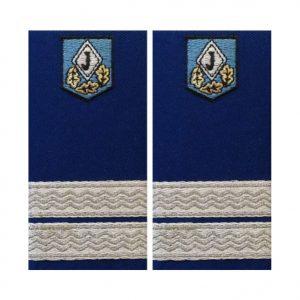 Grade Jandarmi, Plutonier Jandarmerie, de vanzare. Comanda acum sau cere oferta.