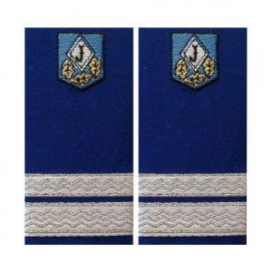 Grade Jandarmi, Sergent Major Jandarmerie, de vanzare. Comanda acum sau cere oferta.