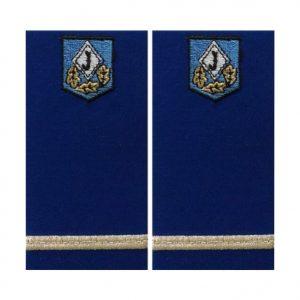 Grade Jandarmi, Sublocotenent Jandarmerie, de vanzare. Comanda acum sau cere oferta.