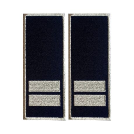 Grade Politie Agent Principal IGPR - Insemne oficiale/profesionale si grade pentru Politia Romana IGPR. Lex et honor! Comanda acum!