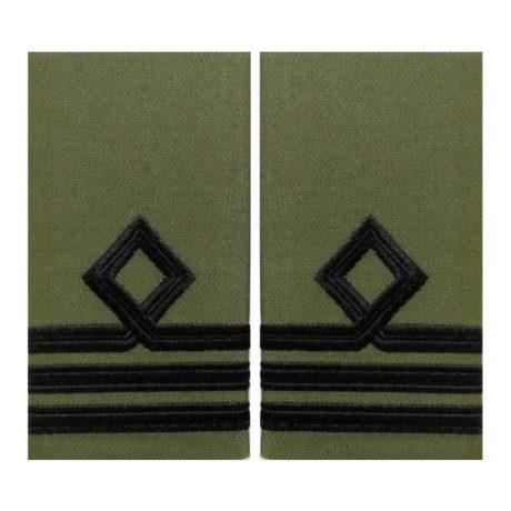 Gradeaviatie, grade capitan aviatie. Va oferim insemne oficiale profesionale/grade militare de instructie pentru Aviatia Militara.