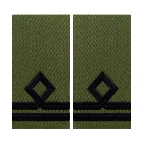 Gradeaviatie, grade locotenent aviatie. Va oferim insemne oficiale profesionale/grade militare de instructie pentru Aviatia Militara.