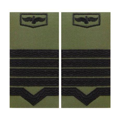 Gradeaviatie, grade maistru militar cl 1 aviatie. Va oferim insemne oficiale profesionale/grade militare de instructie pentru Aviatia Militara.