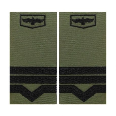 Grade aviatie, grade maistru militar cl 3 aviatie. Va oferim insemne oficiale profesionale/grade militare de instructie pentru Aviatia Militara.
