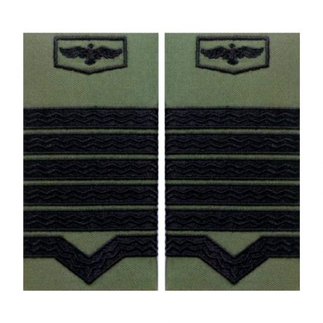 Gradeaviatie, grade maistru militar principal aviatie. Va oferim insemne oficiale profesionale/grade militare de instructie pentru Aviatia Militara.