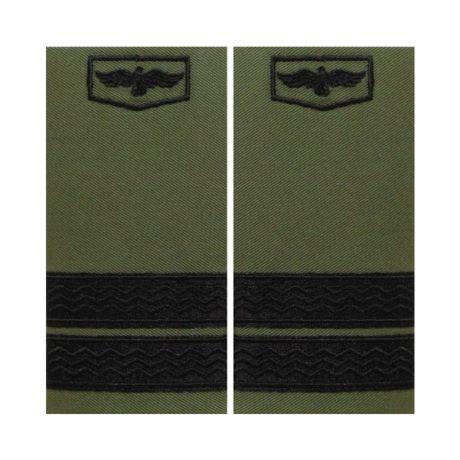 Grade aviatie, grade plutonier aviatie. Va oferim insemne oficiale profesionale/grade militare de instructie pentru Aviatia Militara.