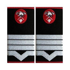 GradePompieri IGSU Maistru Militar Clasa 2, de vanzare. Comanda acum sau cere oferta.