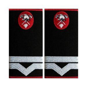 Grade Pompieri IGSU Maistru Militar Clasa 4, de vanzare. Comanda acum sau cere oferta.