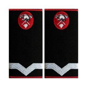 Grade Pompieri IGSU Maistru Militar Clasa 5, de vanzare. Comanda acum sau cere oferta.