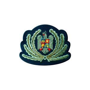 Emblema Coifura Jandarmerie General, de vanzare. Comanda acum sau cere oferta.