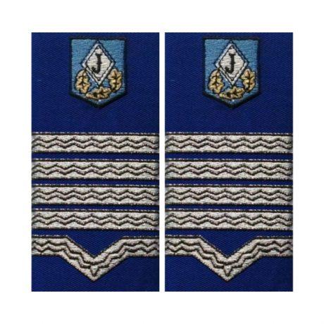 Grade Jandarmi, Maistru militar clasa 1 Jandarmerie, de vanzare. Comanda acum sau cere oferta.