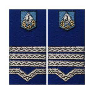 Grade Jandarmi, Maistru militar clasa 2 Jandarmerie, de vanzare. Comanda acum sau cere oferta.