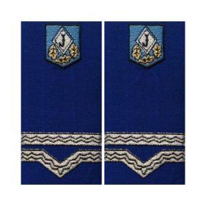 Grade Jandarmi, Maistru militar clasa 4 Jandarmerie, de vanzare. Comanda acum sau cere oferta.