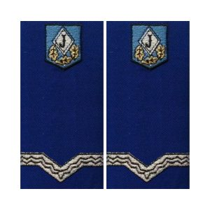 Grade Jandarmi, Maistru militar clasa 5 Jandarmerie, de vanzare. Comanda acum sau cere oferta.