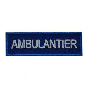 Grade Militare SMURD Ambulanță de vânzare | EmblemeSMURD Ambulanță | Nominale și alte însemne distinctive pentru uniforma SMURD Ambulanță. *Conforme cu legislația în vigoare.