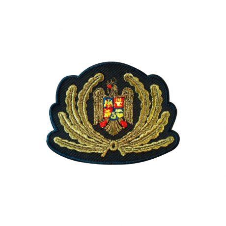 Emblema Coifura Penitenciar ANP General v1 de vanzare. Comanda acum sau cere oferta.