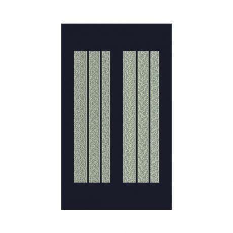 Trese maneca mânecă/galoane Politia Romana - Chestori - Comisari. Grade Militare, Embleme, Ecusoane, Nominale si Insemne pentru uniforma de politie, armata, militara, de vanzare. POLITIE, SRI, POMPIERI, MAPN.