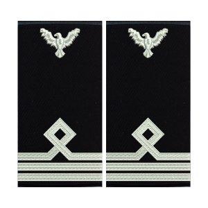 GRADE CAPITAN IGAV - AVIATIE, Grade Militare Aviație Militară | Aviație Civilă | IGAV| de vânzare | Embleme Aviație | Petlițe | Ecusoane | Nominale și alte însemne distinctive pentru uniforma Aviație. *Conforme cu legislația în vigoare.