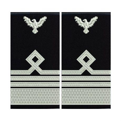 GRADE COMANDOR IGAV - AVIATIE, Grade Militare Aviație Militară | Aviație Civilă | IGAV| de vânzare | Embleme Aviație | Petlițe | Ecusoane | Nominale și alte însemne distinctive pentru uniforma Aviație. *Conforme cu legislația în vigoare.