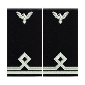 GRADE LOCOTENENT IGAV - AVIATIE, Grade Militare Aviație Militară | Aviație Civilă | IGAV| de vânzare | Embleme Aviație | Petlițe | Ecusoane | Nominale și alte însemne distinctive pentru uniforma Aviație. *Conforme cu legislația în vigoare.