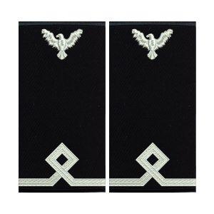 GRADE SUBLOCOTENENT IGAV - AVIATIE, Grade Militare Aviație Militară | Aviație Civilă | IGAV| de vânzare | Embleme Aviație | Petlițe | Ecusoane | Nominale și alte însemne distinctive pentru uniforma Aviație. *Conforme cu legislația în vigoare.