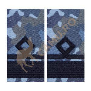 GRADE OFITERI AVIATIE COMBAT - LOCOTENENT COMANDOR Grade Militare Combat AVIATIE de vânzare | Grade Ofiteri Aviatie | Grade Subofiteri Aviatie | Grade Maistri Militari Aviatie | Embleme Aviație MAPN | Petlițe Aviație | Ecusoane Aviație | Nominale și alte însemne distinctive pentru uniforma Aviației Române MAPN Combat/Ripstop. *Conforme cu legislația în vigoare.