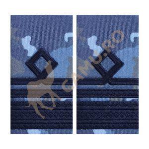 GRADE OFITERI AVIATIE COMBAT - CAPITAN COMANDOR Grade Militare Combat AVIATIE de vânzare | Grade Ofiteri Aviatie | Grade Subofiteri Aviatie | Grade Maistri Militari Aviatie | Embleme Aviație MAPN | Petlițe Aviație | Ecusoane Aviație | Nominale și alte însemne distinctive pentru uniforma Aviației Române MAPN Combat/Ripstop. *Conforme cu legislația în vigoare.