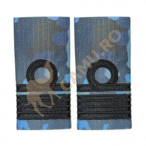 Grade Ofiteri Marina - Locotenent Comandor