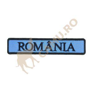 ECUSON ROMANIA - AVIATIE