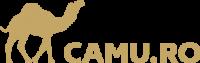 MAGAZIN - Ierarhie Grade Militare MApN Armata și Politie
