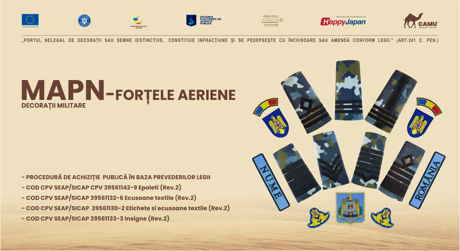 Aviatie GRADE MILITARE AVIATIE FORTELE AERIENE - MAGAZIN - Ierarhie Grade Militare Armata MApN Combat