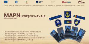 GRADE MILITARE MARINA FORTELE NAVALE - MAGAZIN - Ierarhie Grade Militare Armata MApN Combat