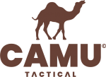 CAMU® TACTICAL - Surplus Militar